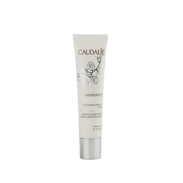Caudalie  Vinoperfect Day Perfecting Fluid 40ml Renksiz